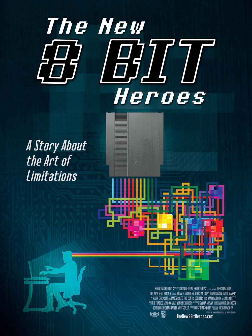 8-Bit-Poster-v04-UK-Quad.jpg