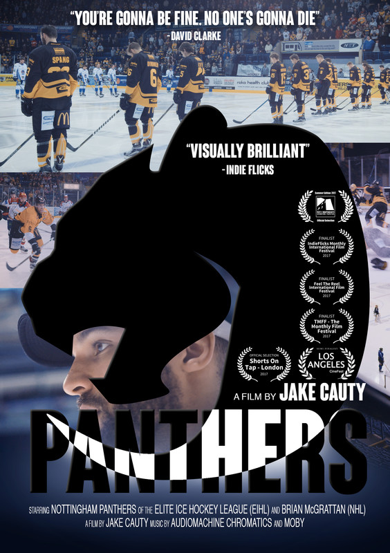 Poster JAKE_PANTHERS_POSTER5.jpg