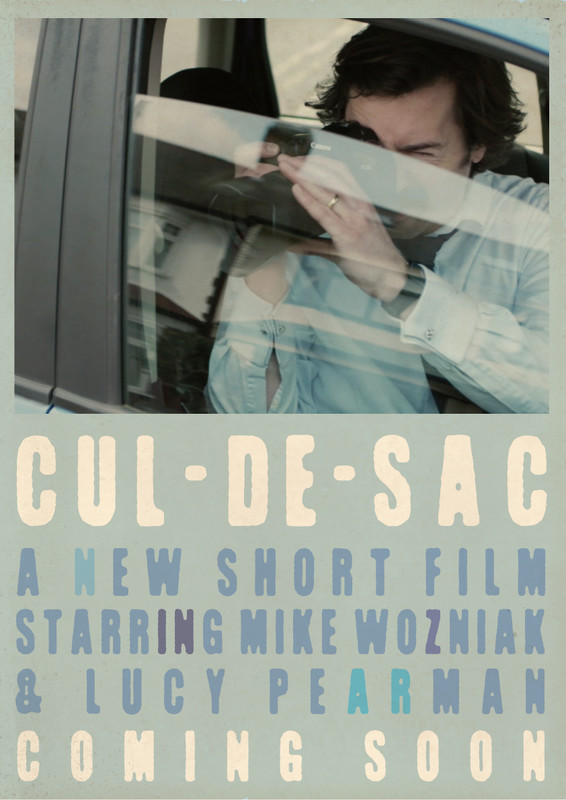Poster CULDESAC-A3-01.jpg