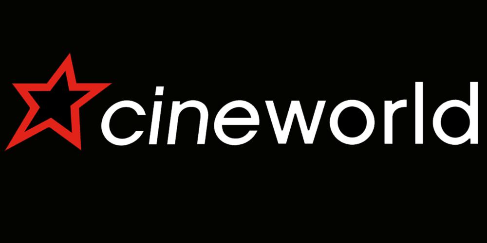 Cineworld-logo.png