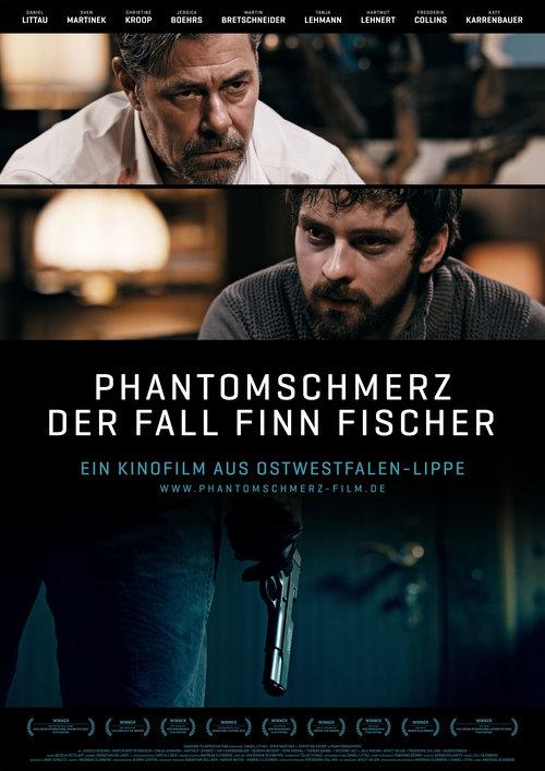 Phantompain - 14th November 7PM