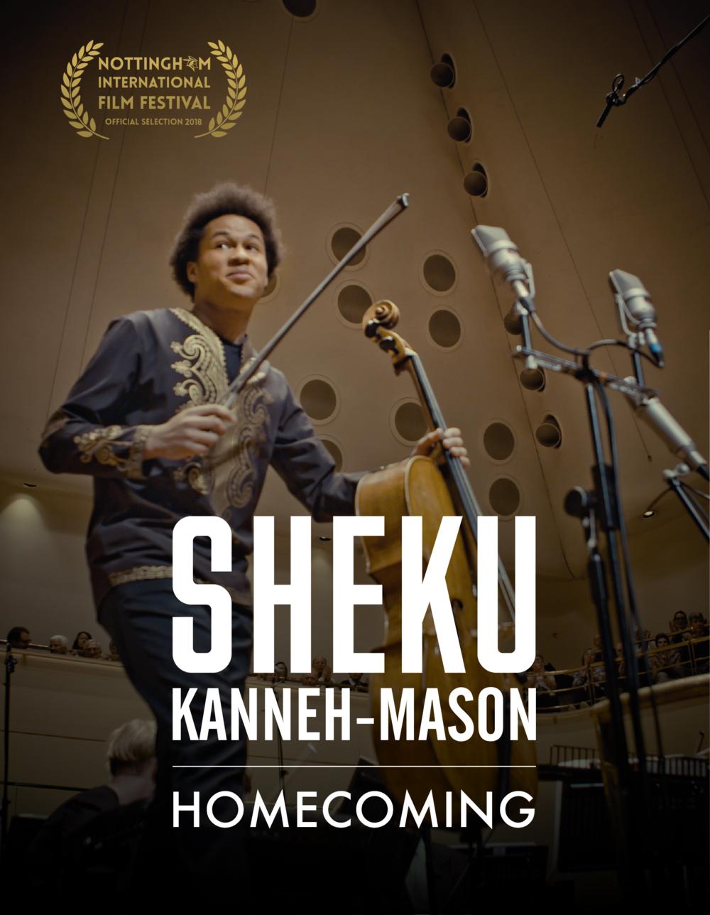 sheku poster.png