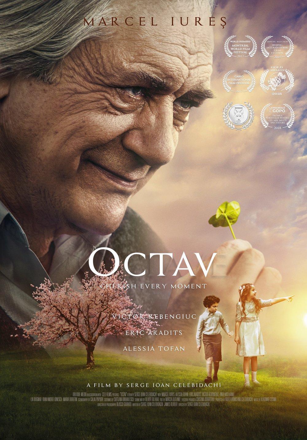 octav.jpg