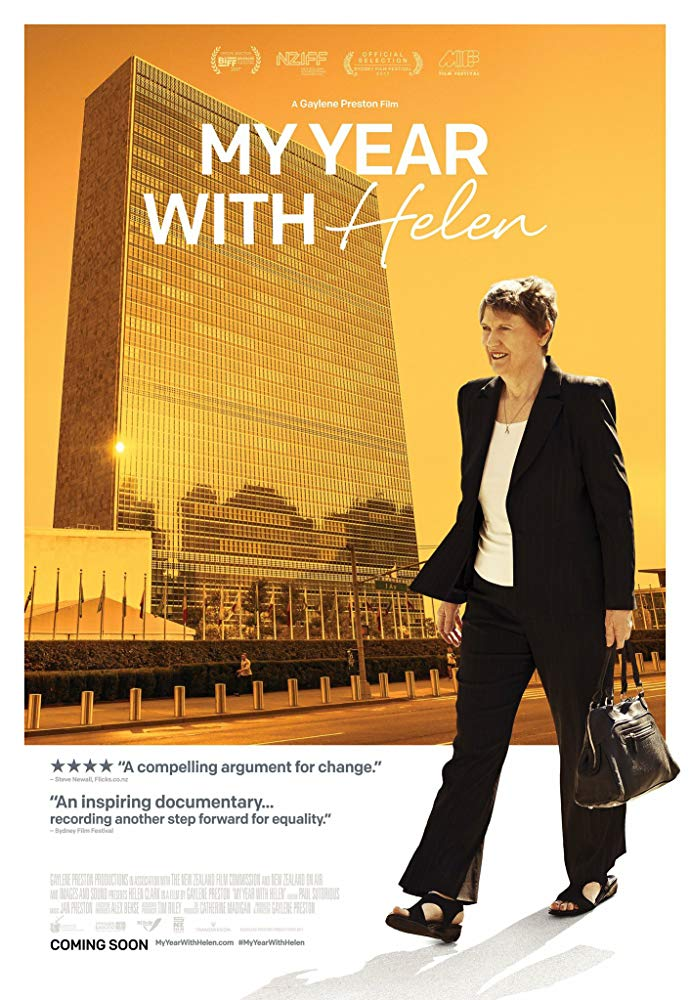 my year with helen poster.jpg
