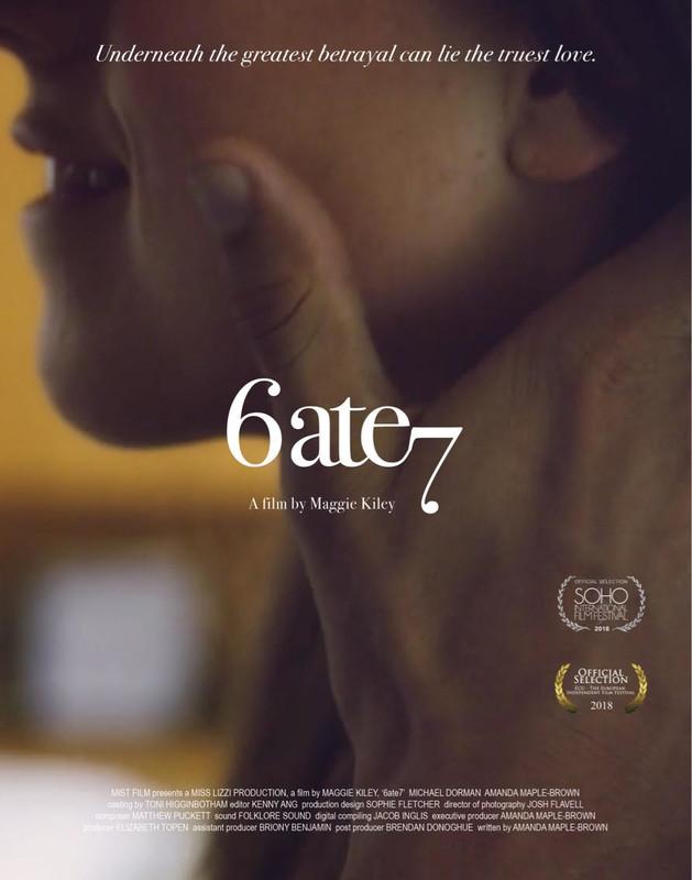 6ate7 poster.jpg