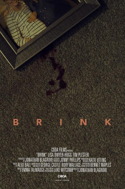 Brink Poster.jpg