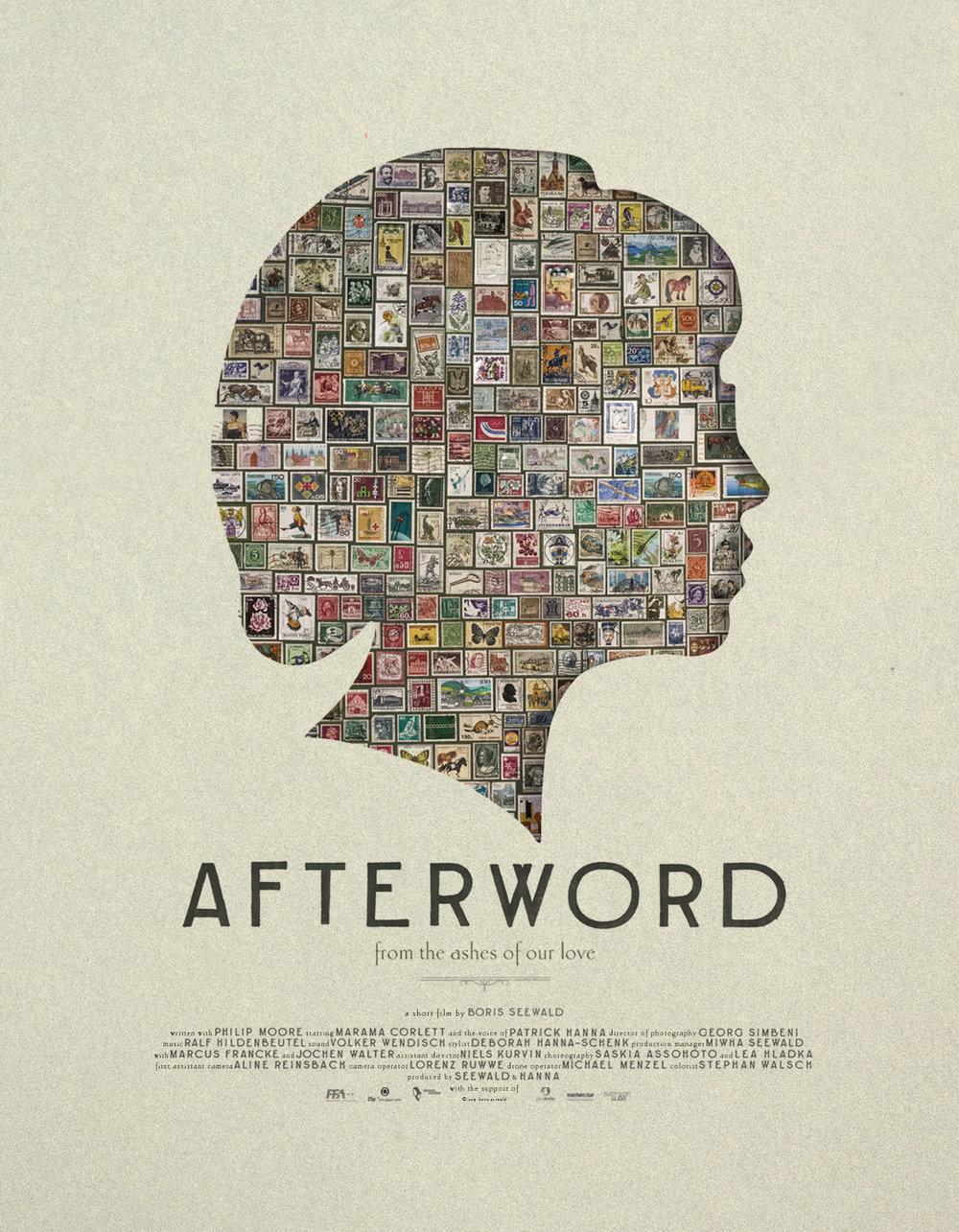 afterword poster.jpg
