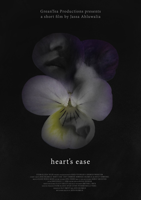 hearts ease poster.jpg