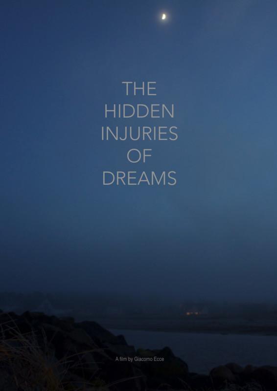 hidden injuries of dreams poster.jpg