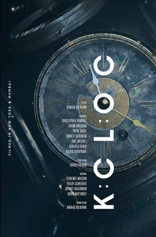 kcloc poster.jpg