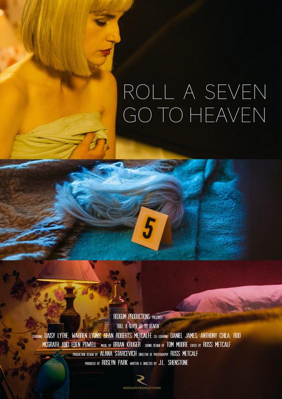 roll a seven poster.jpg