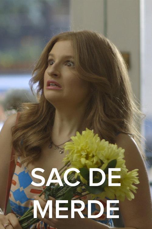 sac2.jpg