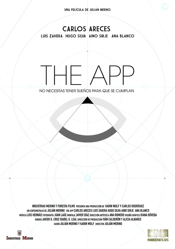 The App poster.jpg