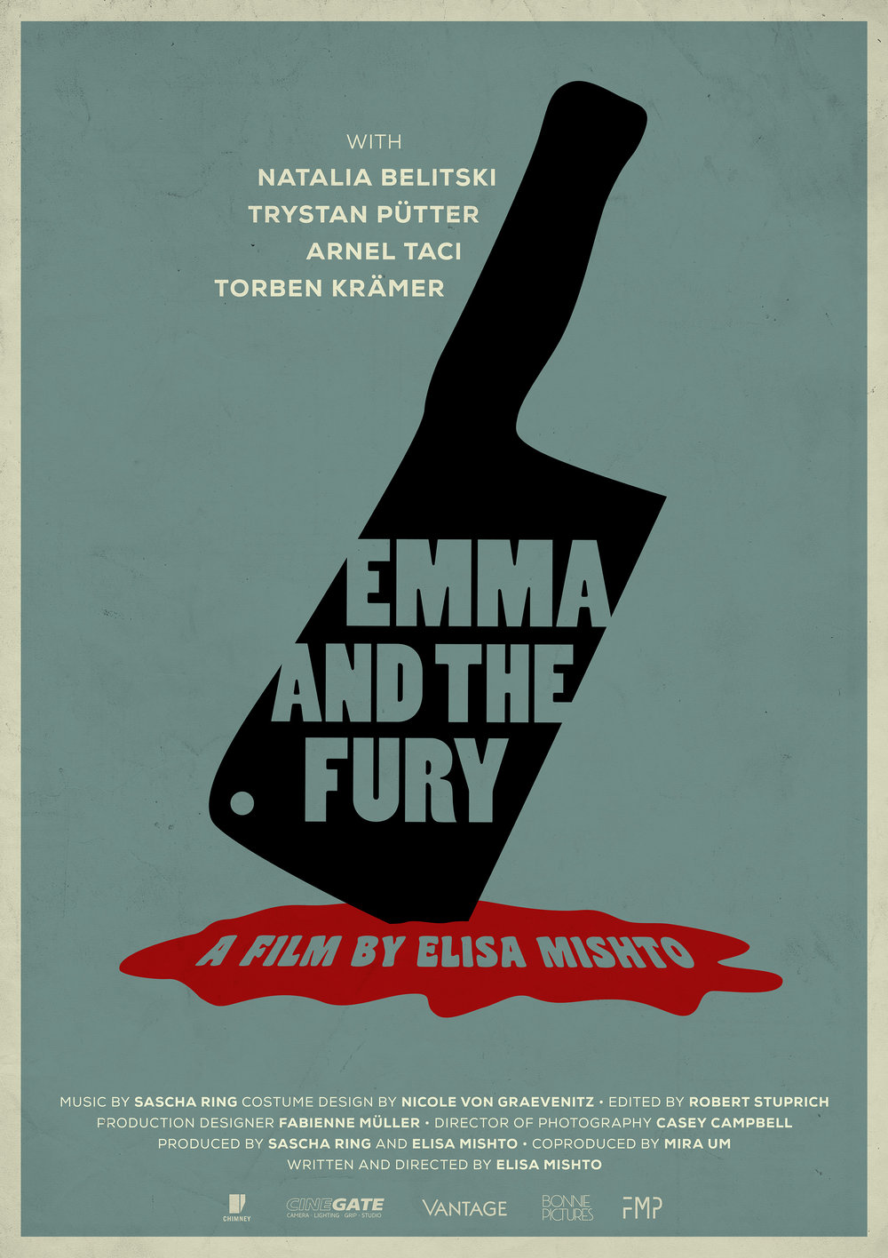 emma_and_the_fury_300dpi-01.jpg