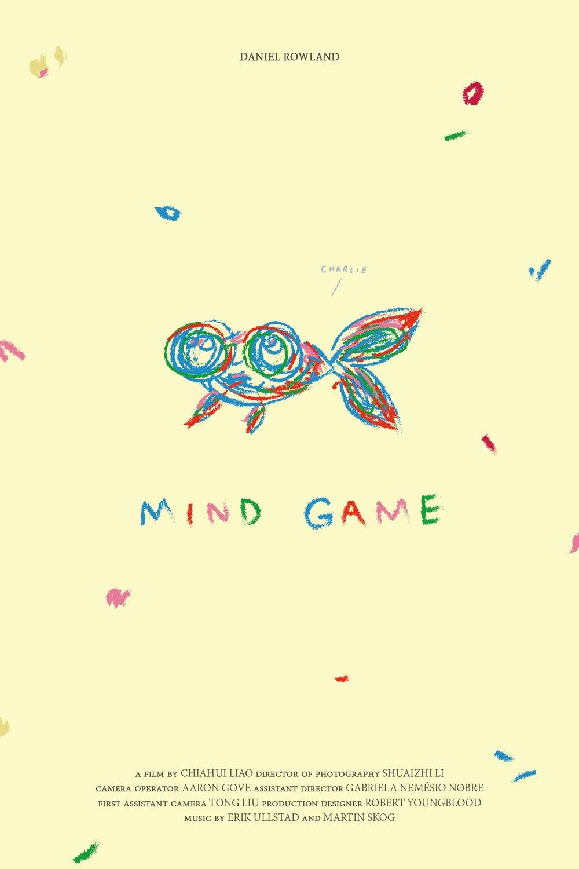 mind game poster.jpg