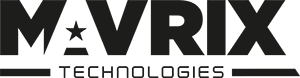 mavrix_logo_black.png