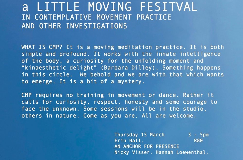 A little Moving Festival Poster 2 copy 2.jpg