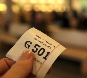 ticket zuil.jpg