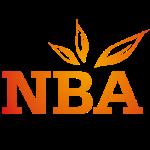 NBA small.png