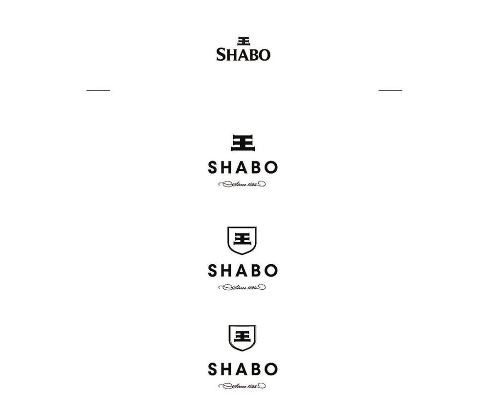 SHABO I Identity Lifting