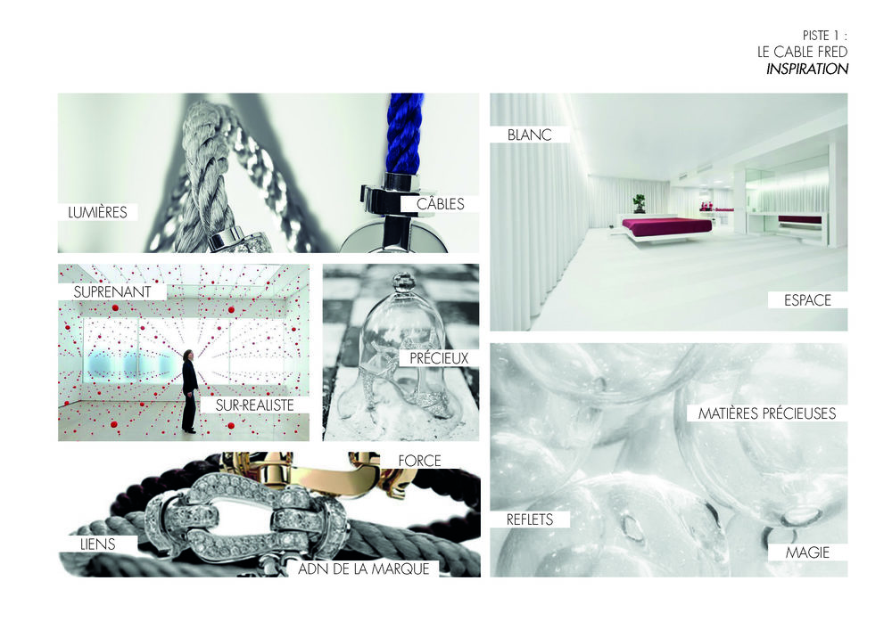 Scenography_fred_Page_1.jpg