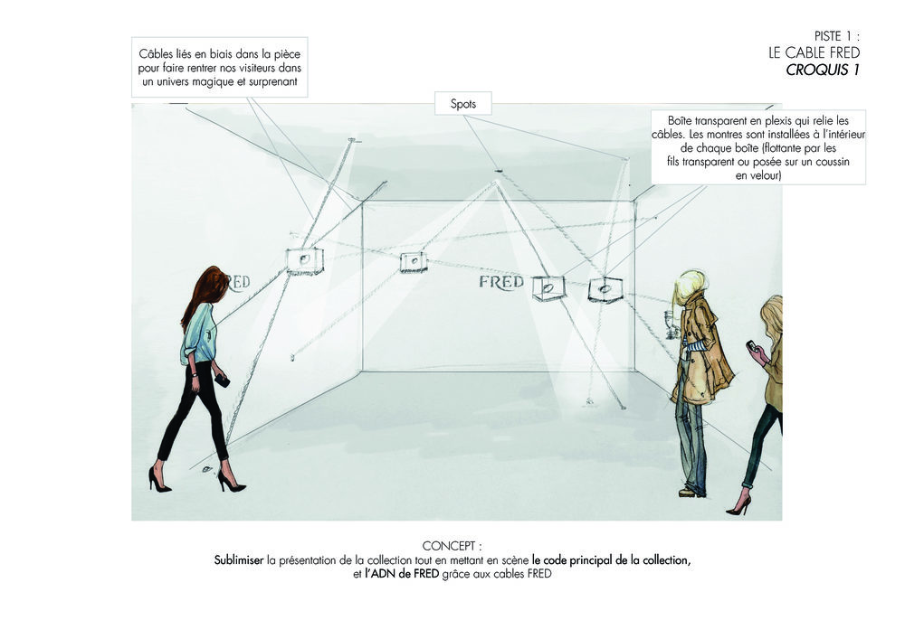 Scenography_fred_Page_2.jpg