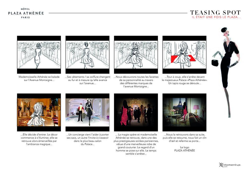 PresentationV3_Page_21.jpg