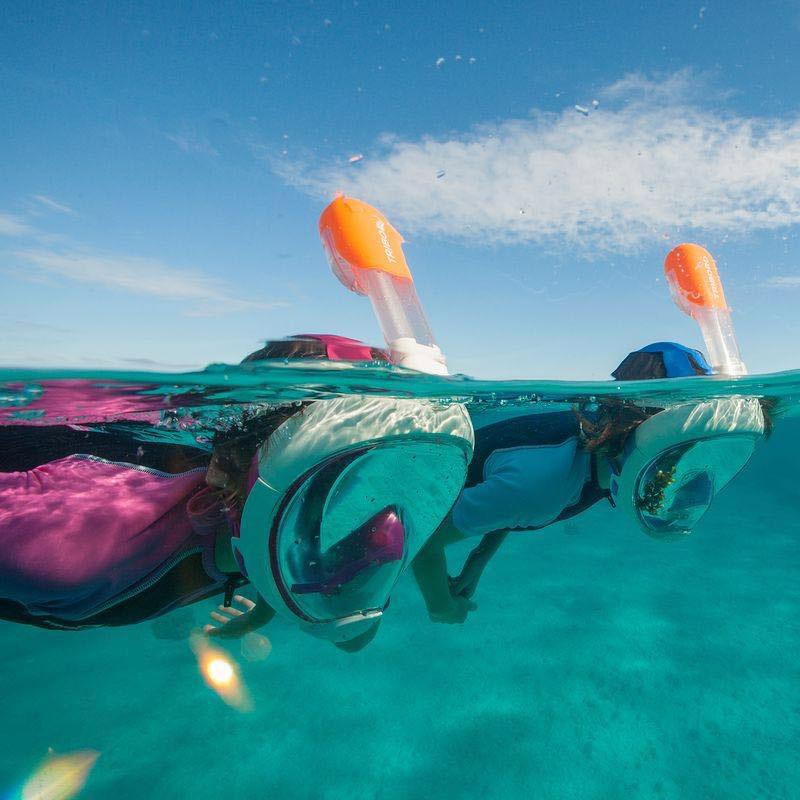 water-sports1.jpg