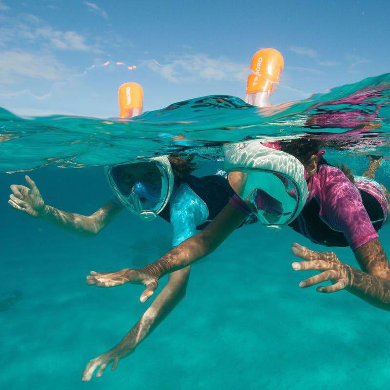 water-sports2.jpg