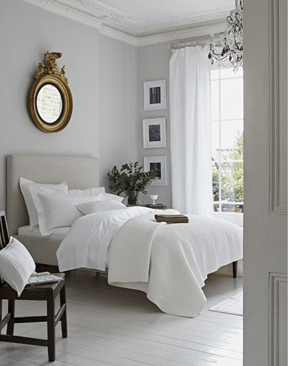 2. The White Company