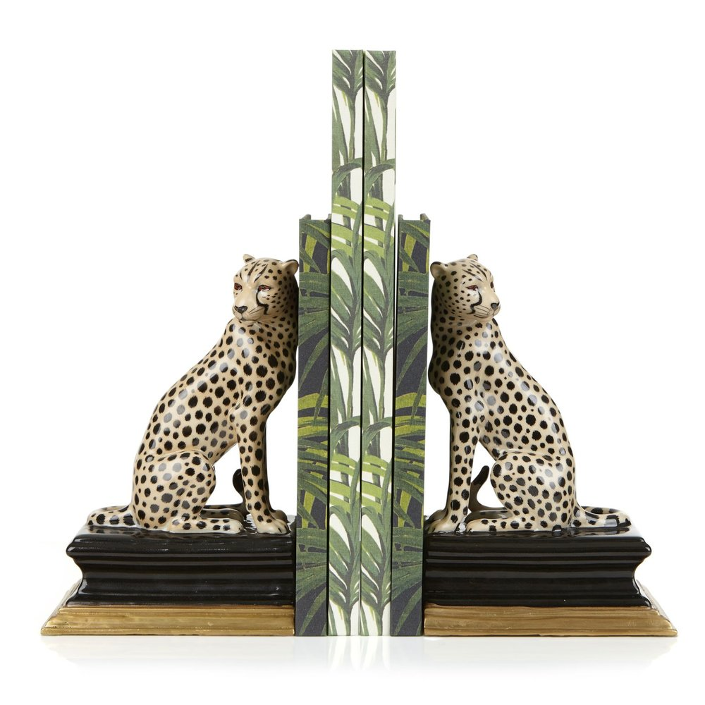 house_of_hackney_cheetah_bookends_1.jpg