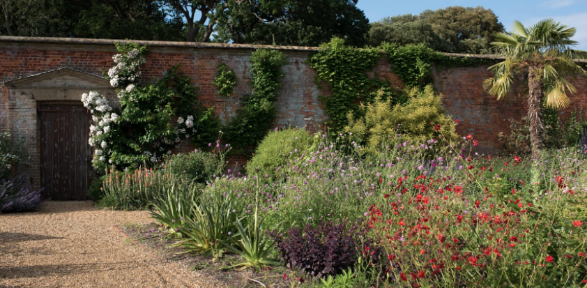 Photo: Holkham Estate