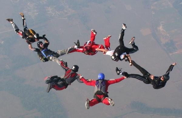 Pell City Skydiving.jpg