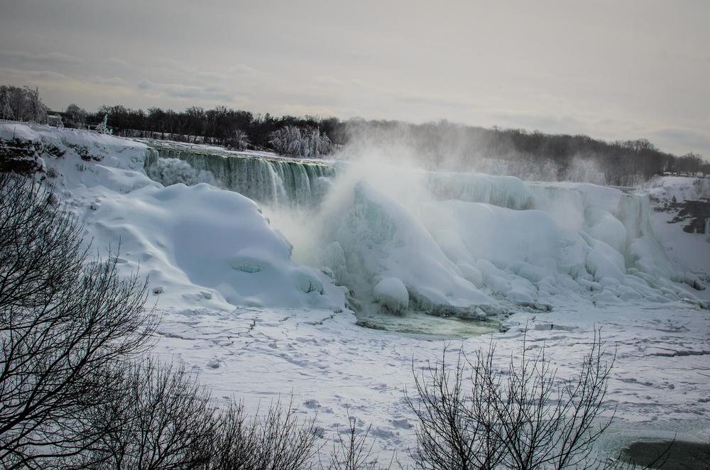 Niagara Falls-2.jpg