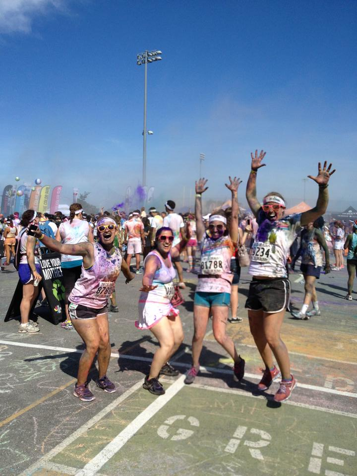 color run jump oic.jpg