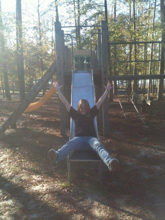 Pell City Park slide.jpg