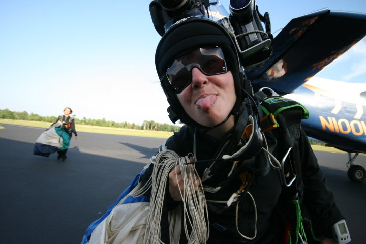 Skydiving camera helmet.jpg