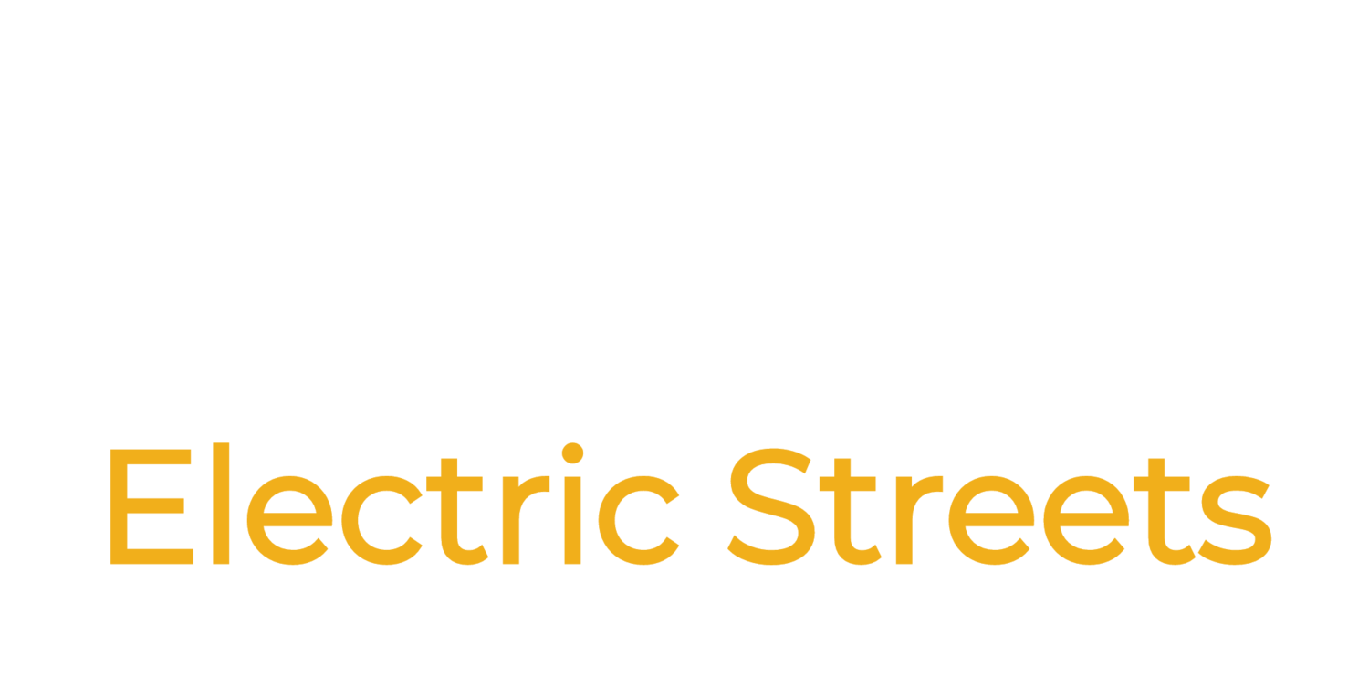 Electric Streets