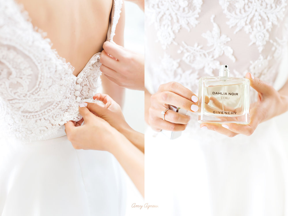 AmyAgnewPhotography-WeddingDetails-DressPerfume-Herring1.jpg