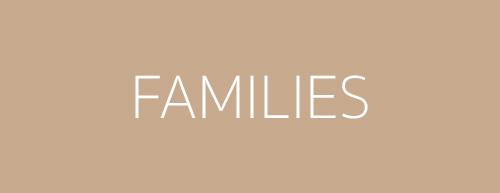 FAMILIES-AAPEIHAG.jpg