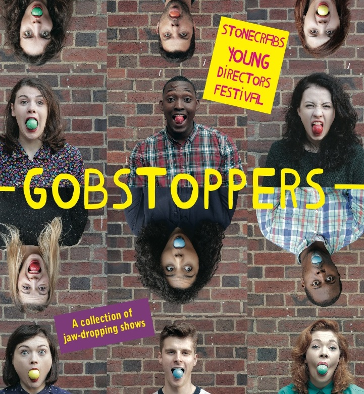 poster-gobstoppers.jpg