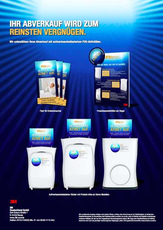 Filtrete Sales-Folder 3