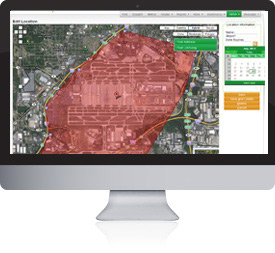 GPS tracking and telematics systems for fleet tracking and mapping installation for your customers.