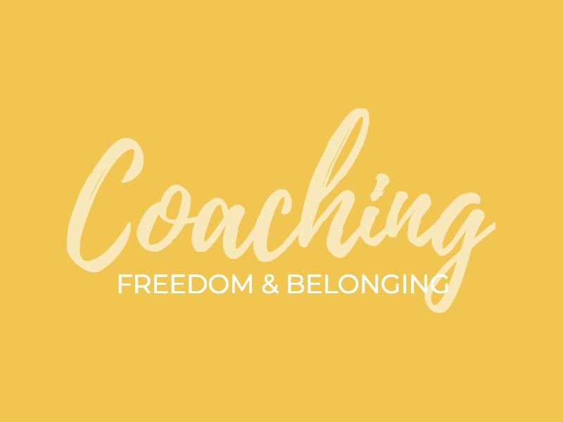 Coaching-Freedom-Belonging.png