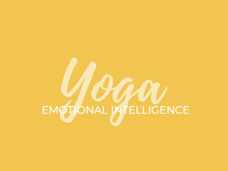 Yoga-Emotional-Intelligence.png