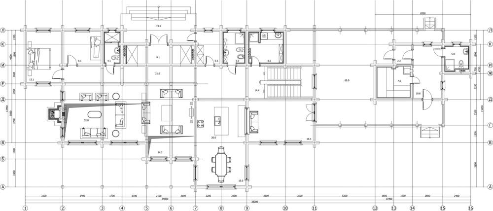 plan_11_05_06+Model+(1).jpg