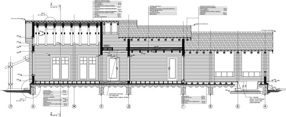 plan_11_05_06+Model+(2).jpg