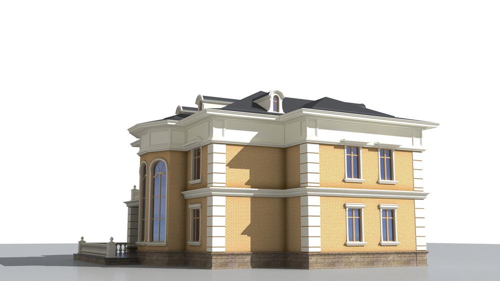 Martimyanovo_0010001.jpg