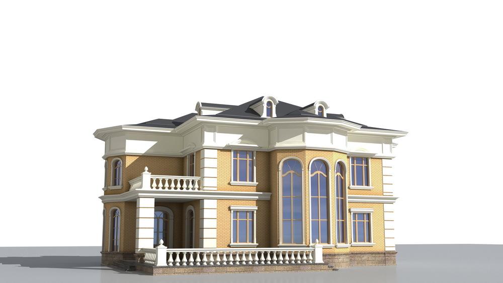 Martimyanovo_0010002.jpg