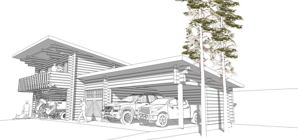 garage_05.jpg
